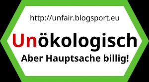 unökologisch_hell